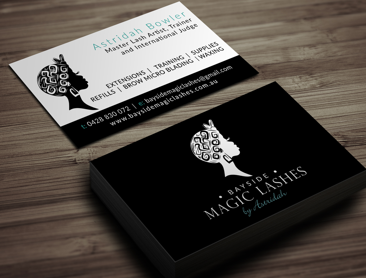 Perfect magic business card frieze business card ideas etadamfo magnificent magic business cards frieze business card ideas colourmoves